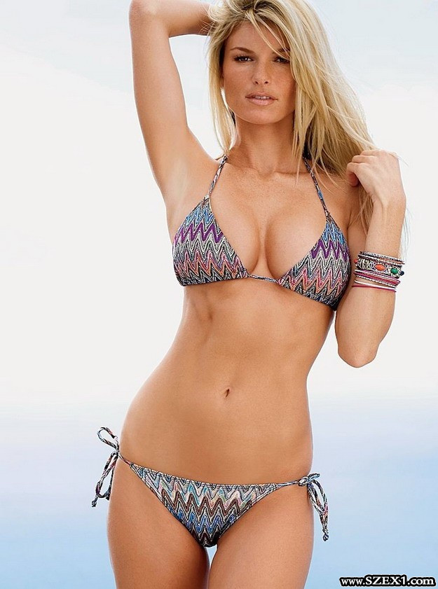 marisa_miller_bikini