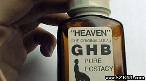 ghb_drog