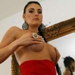 fulop_magdolna_szilikonos_melle