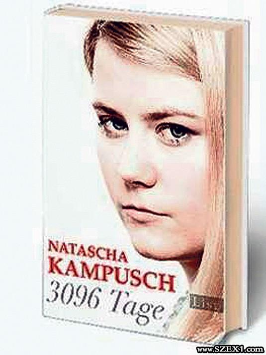 natascha-kampusch-konyv