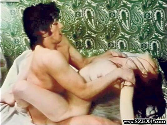 Megvették Sylvester Stallone pornófilmjét