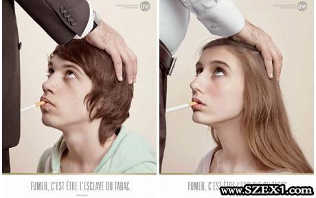 A dohányzó férfiak fele impotens