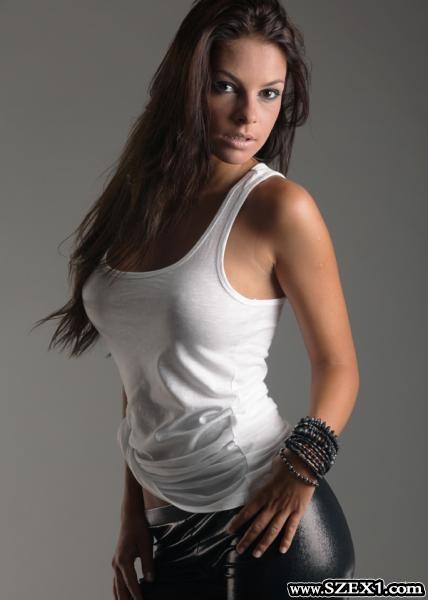 Egy modell miatt verekedett össze Berki Krisztián és Tóth Tibi