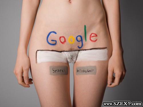 Szexpláza februári top keresőszavak a Google szerint