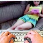 Pornóra kényszerített több kislányt egy edző
