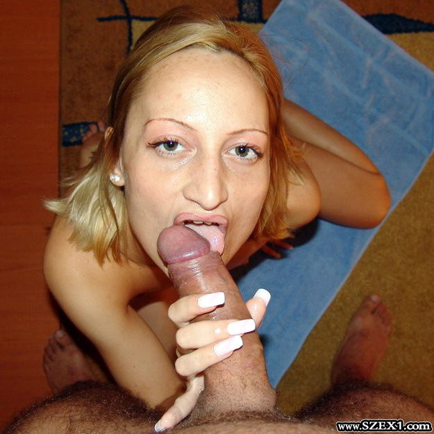 Baranya Beatrix pornó