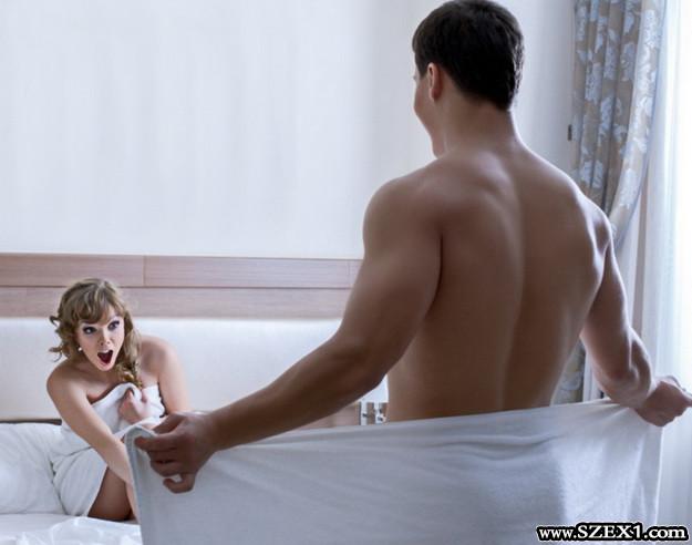 Merevedési zavarokra potencianövelők az INTIM CENTER szexshopból